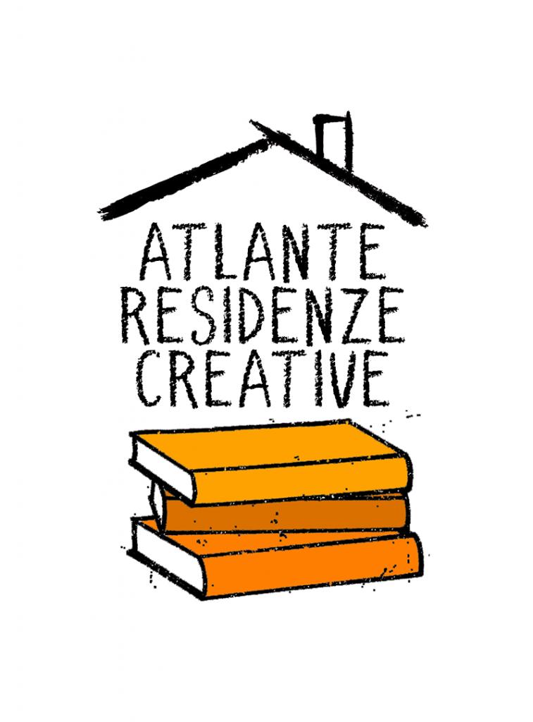 Colusso Atlante Creative Tiziana Delle Residenze 2017 dWCorBxe